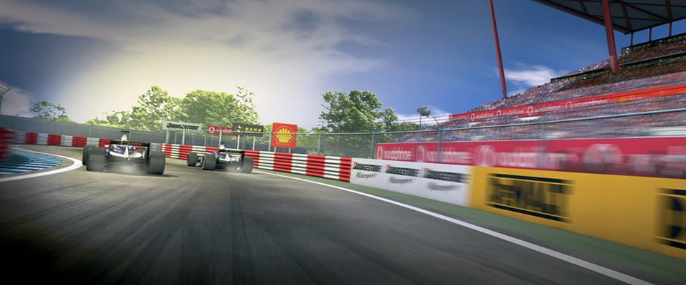 Final race track_960