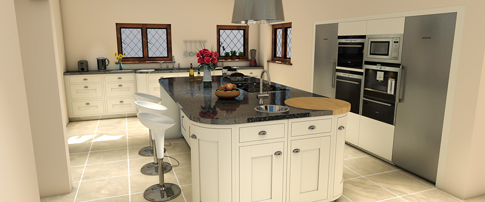 P&G Buckland Kitchen_960