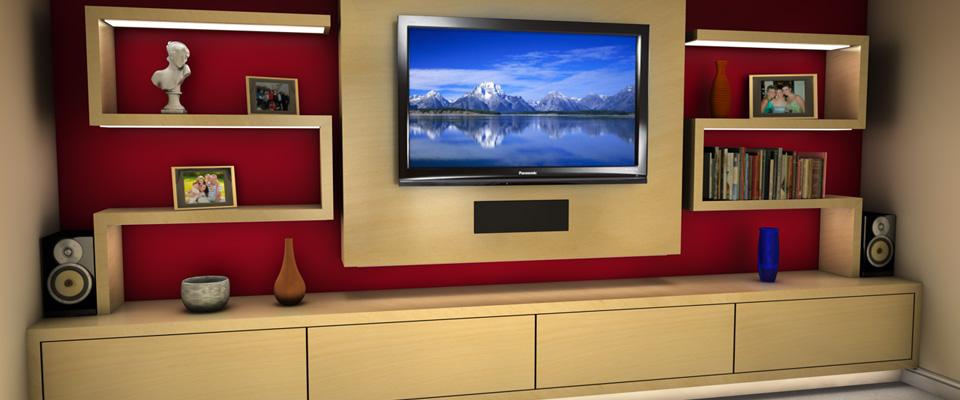 Tyler AV Cabinet_960