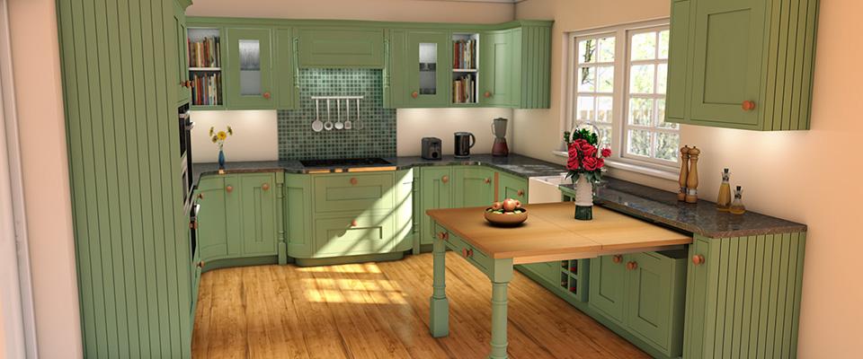 A&H Reid Kitchen_960