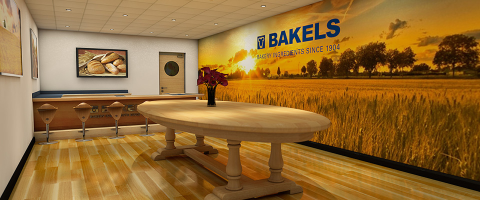 BAKELS Presenttion Suite_960