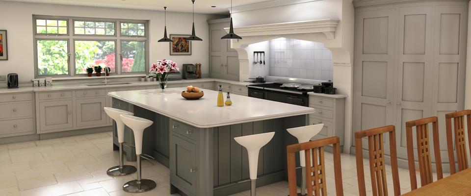 Mecalfe Kitchen_960